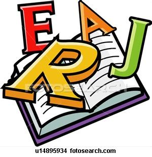 English Paper Topics: Easy and Effective Preparation