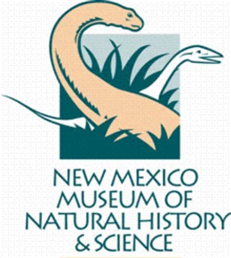 Essay on museum of natural science